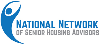 NNSHA Logo