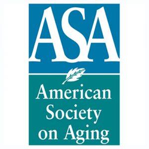 AmericanSocietyOnAging