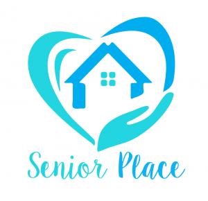 Senior Place